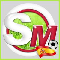 Sports Mole La Liga