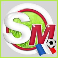 Sports Mole Ligue 1