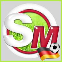 Sports Mole Bun'liga