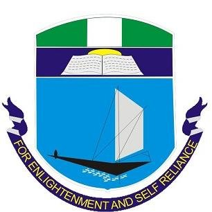 UNIPORT Pre-degree to Year One Admission List