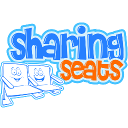 Sharing Seats (@SharingSeats) Twitter profile photo