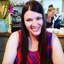 Marion Murray - @Mar24M - Twitter