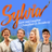 Sylvia On Broadway - SylviaBroadway