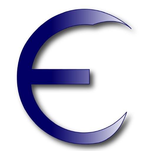 Logo de la société ELM Performance