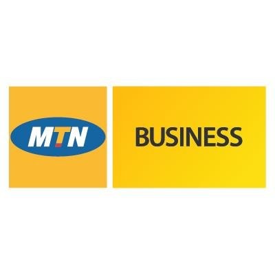 MTN Business Bénin