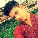shahadat hossain (@01733Shahadat) Twitter