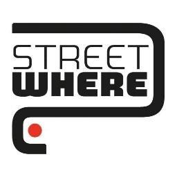 @Street_where