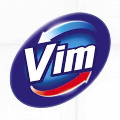 @VimUruguay