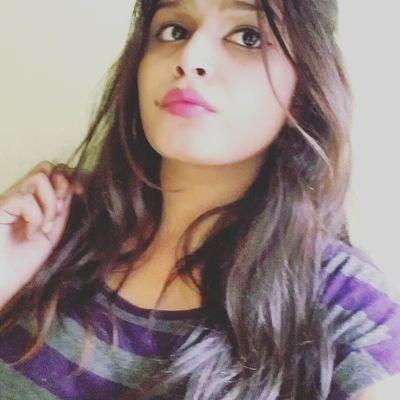 Neha Khan Height, Weight, Age, Husband, Affairs & More - StarsUnfolded