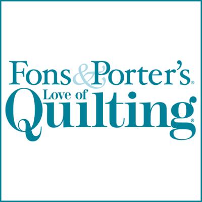 Fons And Porter Fonsandporter Twitter