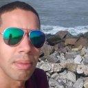 Thiago Fernandes (@13Palacejoias) Twitter