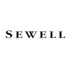 @SewellCompanies