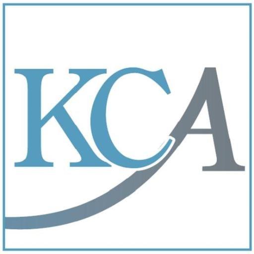 KelseyCare Advantage (@KCA_Medicare