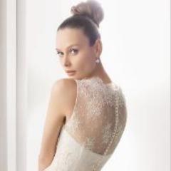 Andrea Goudreau