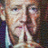 JohnRalstonSaul