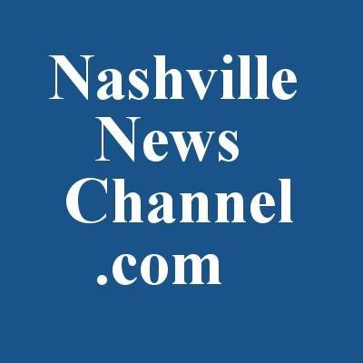 NashvilleNewsChannel