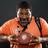fullimage360 avatar