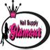 Nail Supply Glamour