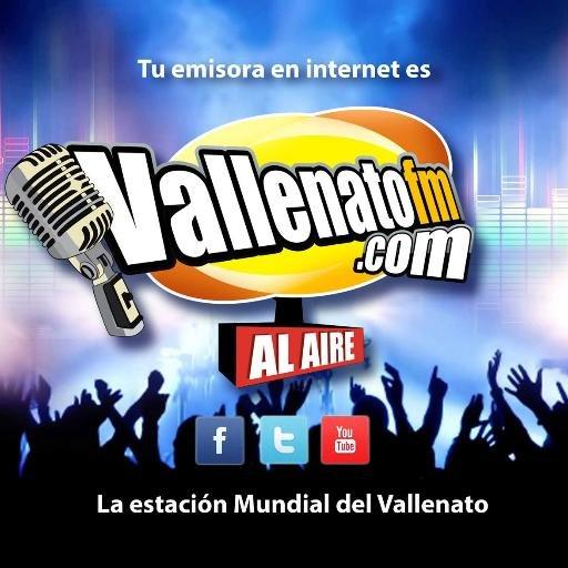 @vallenatofm