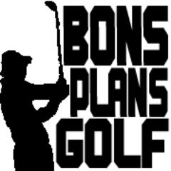 Bons Plans Golf