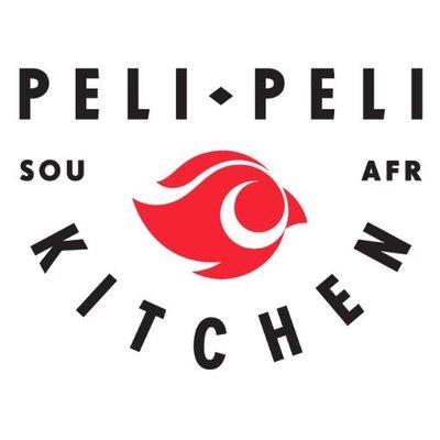 peli peli kitchen - Peli Peli Kitchen