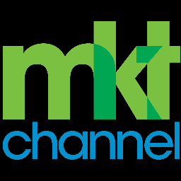 @channel_mkt