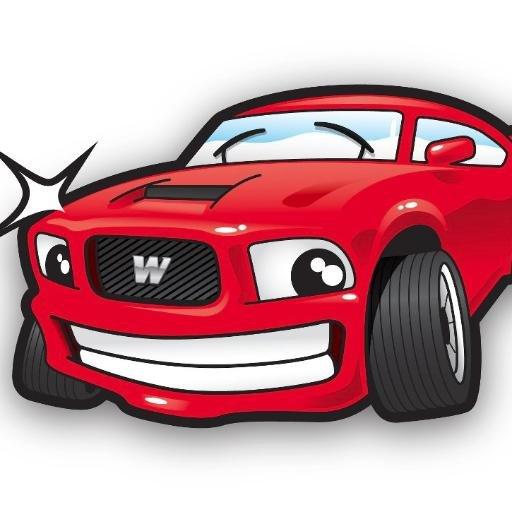 Wiggy Wash Car Wash (@wiggywash)