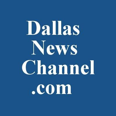 Dallas NewsChannel