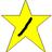 starpoz's icon