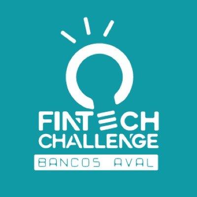 @Fintechallenge
