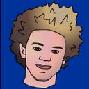 Adam Howard-Dobson - @noboxmedia - Twitter