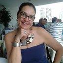 Adriana Figueiredo - @AdrianaFalco7 - Twitter