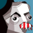 Nestor Kirchner® twitter profile
