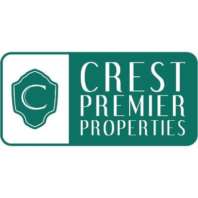 Premier Property Management Az