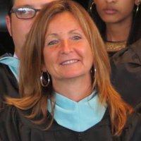 Mrs. Fazio 💜