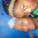 Lesego Nkwane (@11bd9498b8264cd) Twitter