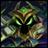 Final Boss Veigar (@bossveigar_bot) Twitter profile photo