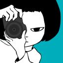 Photo of blue_aoi's Twitter profile avatar