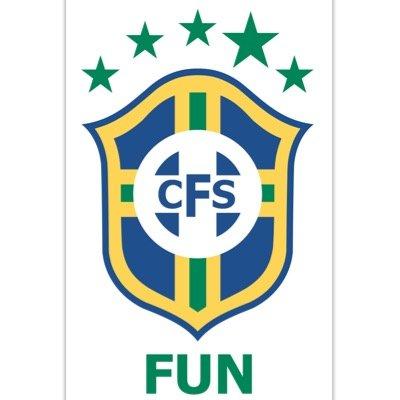 Soccer Fun Club