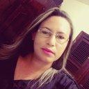 Rafaele Falcão (@02Rafaloira01) Twitter