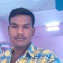 Madhu Nagati (@0222a860114f427) Twitter