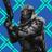 UncleJemima71's avatar