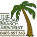 The Special Branch Arborist