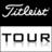 Titleist on Tour