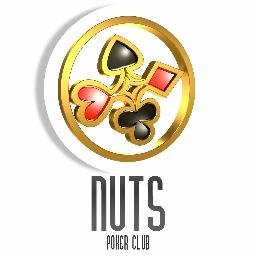 Nuts poker club procter and gamble brandsaver