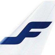 @FinnairJapan