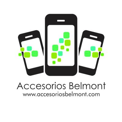 Accesorios Belmont on Twitter: