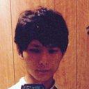 ⚡️ちいたろ 342 ⚡️ (@0227Taichiro) Twitter