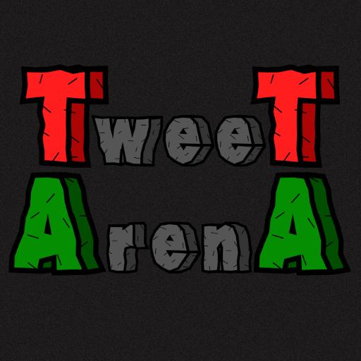 TweetArena