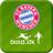 bold_bayern's avatar'